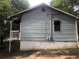 3092 Marshall Fuller Road - Photo 2