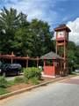 870 Heritage Oaks Drive - Photo 3