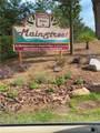 870 Heritage Oaks Drive - Photo 4