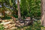 6955 Hunters Branch Drive - Photo 24