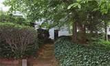2914 Mabry Lane - Photo 27