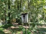 80 Camp Lane - Photo 43