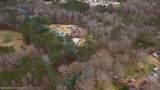 2739 Lenora Church Road - Photo 5