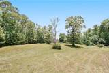 8690 W Banks Mill Road - Photo 11