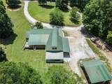 8690 W Banks Mill Road - Photo 12