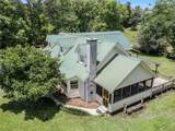 8690 W Banks Mill Road - Photo 13