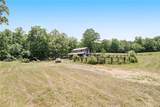 8690 W Banks Mill Road - Photo 16