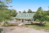 8690 W Banks Mill Road - Photo 2