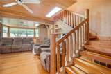 8690 W Banks Mill Road - Photo 24