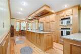 8690 W Banks Mill Road - Photo 27