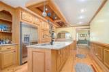 8690 W Banks Mill Road - Photo 29