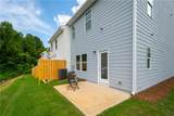 7472 Knoll Hollow Road - Photo 37