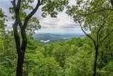 159 Sanderlin Mountain Drive - Photo 7