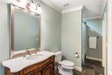 123 Russell Road - Photo 44