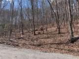 0 Splinter Trail - Photo 3