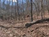 0 Splinter Trail - Photo 4