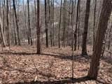 0 Splinter Trail - Photo 6