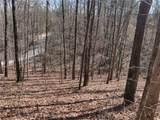 0 Splinter Trail - Photo 7