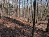 0 Splinter Trail - Photo 8