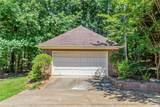 480 White Oak Drive - Photo 28