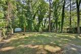 3327 Glenco Drive - Photo 31