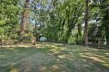 3327 Glenco Drive - Photo 32