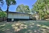 3327 Glenco Drive - Photo 33