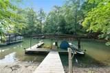204 Winterhawk Cove - Photo 1