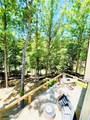 204 Winterhawk Cove - Photo 40