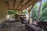 204 Winterhawk Cove - Photo 49