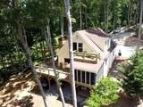 204 Winterhawk Cove - Photo 77