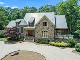 7235 Flowery Branch Road - Photo 2