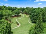 7235 Flowery Branch Road - Photo 3