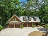 7235 Flowery Branch Road - Photo 8