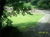 2193 Langdon Court - Photo 5
