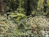 5699 Redcoat Run - Photo 2