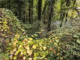 5699 Redcoat Run - Photo 3