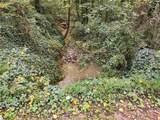 5699 Redcoat Run - Photo 4