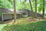 4104 Dogwood Court - Photo 28