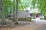 4104 Dogwood Court - Photo 30
