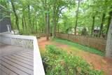 4104 Dogwood Court - Photo 31