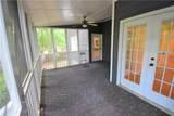 4104 Dogwood Court - Photo 32