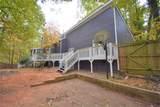4104 Dogwood Court - Photo 33