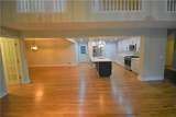 4104 Dogwood Court - Photo 6