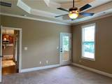 1505 Guthrie Crossing Drive - Photo 11