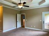 1505 Guthrie Crossing Drive - Photo 12