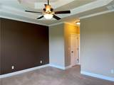 1505 Guthrie Crossing Drive - Photo 13