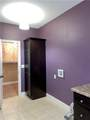 1505 Guthrie Crossing Drive - Photo 15