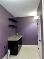 1505 Guthrie Crossing Drive - Photo 16