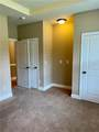 1505 Guthrie Crossing Drive - Photo 20